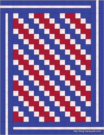 QOV-Bricks-2-423x550