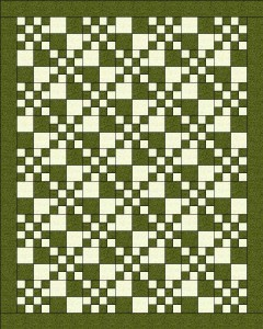 simple-double-4-patch-240x300