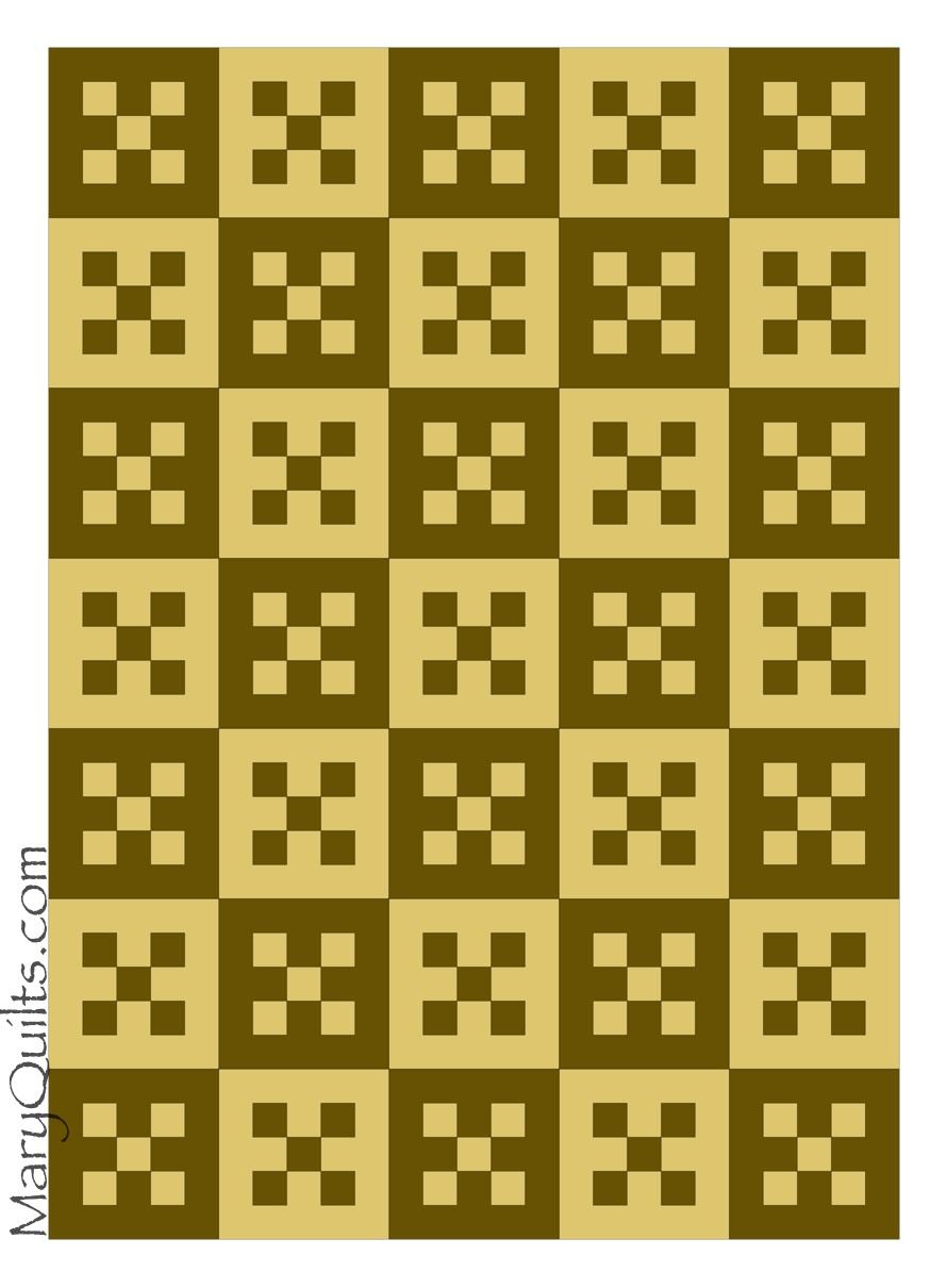 205616F1-3FDB-4B55-AC56-25C3BB091D30